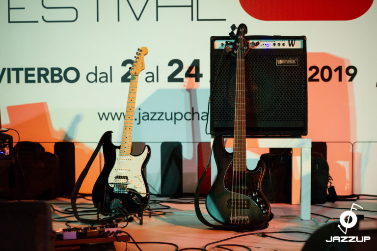 003_JazzUp_09
