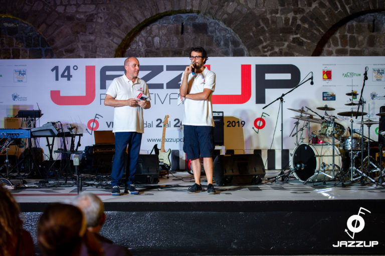 006_JazzUp_09