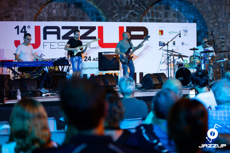 012_JazzUp_09