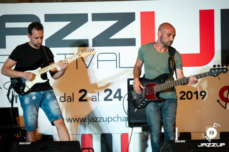 016_JazzUp_09